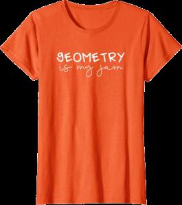 Teacher T-Shirts - Cute, Fun, Funny, & Growth Mindset Teacher Tees! #teacher #teacherlife #education #school #teachersfollowteachers #teachers #teaching #student #learning #iteachtoo #teach #students #iteach #classroom #class #s #teachertribe #teacherspayteachers #learn #english #math #science #history