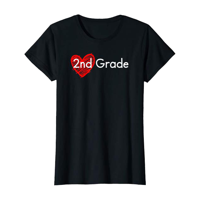 Available in many color options!  Cute and simple Teacher T Shirt sayings, designs, and quotes - you will love this growth mindset teacher tshirt!  The best teacher shirt designs anywhere!  #teacherstyle #teachertshirts #teachertees #teachersfollowteachers #teacherspayteachers #teachers #iteach #iteachtoo #teacherfashion #teaching #teacherslife #iteachsecond #iteach2nd