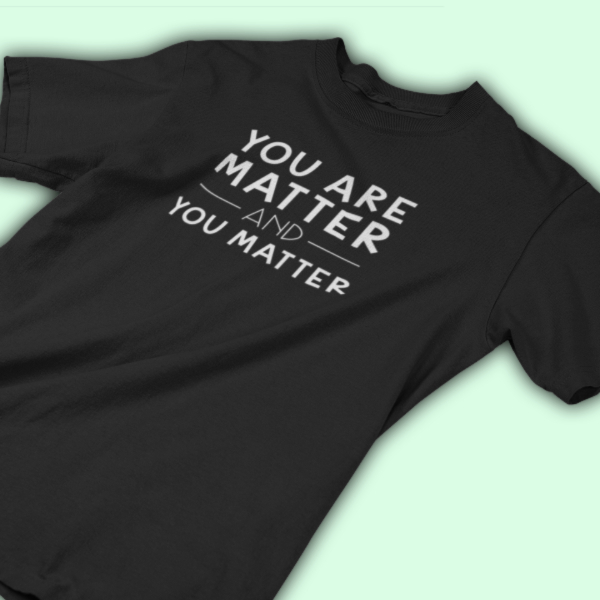 Available in many color options!  Cute and simple Teacher T Shirt sayings, designs, and quotes, you will love this growth mindset teacher tshirt!  The best teacher shirt designs anywhere!  #teacherstyle #teachertshirts #teachertees #teachersfollowteachers #teacherspayteachers #teacherfashion #iteachk #iteachfirst #iteachsecond #iteachthird #iteachfourth #iteachfifth #iteachkinder #1stgrade #2ndgrade #3rdgrade #4thgrade #5thgrade